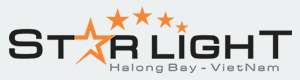 Starlight Cruise|Halong Starlight Cruise